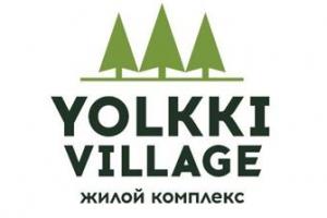 4941403_ZhK-Yolkki-Village-logotip_4530339