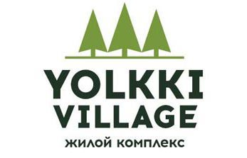 Yolkki Village
